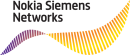 Experience report from Nokia Siemens Networks